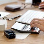 SBIソーシャルレンディングの「不動産担保ローン事業者ファンドNeo 17号」、13億円満額を集め募集完了|名目年利5.5パーセント