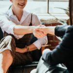 ソーシャルレンディングから低金利で資金調達するためのポイント