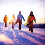 Fundsの「めいほうリゾートファンド#1」、5,000万円満額を集め募集完了|日本スキー場開発社連結子会社へと融資