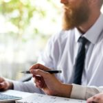 SBIソーシャルレンディングの常時募集型ファンド「不動産担保ローン事業者ファンド」、10月前半分の募集を開始 名目利回り2.5~5.0パーセント