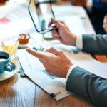 SBIソーシャルレンディングの常時募集型ファンド「不動産担保ローン事業者ファンド」、10月後半分の募集を開始 名目利回り2.5~5.0パーセント
