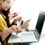 越境型ソーシャルレンディングのクラウドクレジット、「ユーラシアオンライン金融事業者ファンド15号」が4,000万円満額を集め販売終了