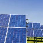 クラウドバンクの「太陽光発電ファンド第2003号」、投資家243名から5,000万円満額を集め募集完了|目標年利5.9パーセント、7ヶ月運用