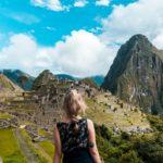 クラウドクレジットにて新ファンド「ペルー女性事業主向け協同組合支援ファンド」が募集開始|表面年利7.6パーセント、19か月運用