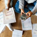 ソーシャルレンディングに期待される税制改正とは