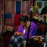 クラウドクレジットの「ペルー女性事業主向け協同組合支援ファンド2号」、2千万円満額を集め販売完了|表面年利7.7パーセント