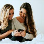 ソーシャルレンディング・プラットフォーム「Funds」にて、メルカリ社向け貸し付けファンド第2号が公開|2月1日午後7時募集開始