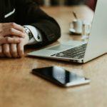不動産担保付きソーシャルレンディング「OwnersBook」にて、銀座オフィス・商業ビル第1号第1回ファンドが募集開始|募集総額は5億5千万円