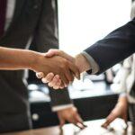 不動産クラウドファンディングcreal運営のブリッジ・シー・キャピタルが、社団法人Fintech協会に加盟