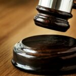 不動産クラウドファンディングを規定する法律「不動産特定共同事業法」の法改正歴を振り返る