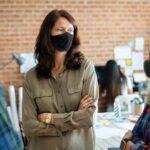 不動産クラウドファンディングと新型コロナウイルス|市場への影響、及び、今後の注意点を解説