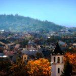 海外案件特化型ソーシャルレンディング「クラウドクレジット」のブルガリア中小企業向けローンファンド38号 、満額を集め販売終了|目標年利7.1パーセント