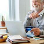 不動産クラウドファンディングのcreal、Tポイント会員向けの新サービスをリリース