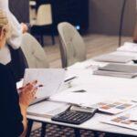 ソーシャルレンディングと上場企業|上場会社運営サービスや、上場企業出資会社によるサービス展開事例など