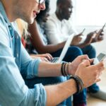 ソーシャルレンディング・サービス「SAMURAI FUND」から3ヶ月振りの新ファンド公開|融資先は不動産クラウドファンディング運営のグローベルス