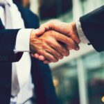 CRE Funding等運営のFUEL、高島屋金融子会社と提携|新規ソーシャルレンディング・サービスの公開へ